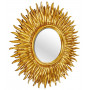 Зеркало солнце Sunshine Gold в интернет-магазине ROSESTAR фото 2