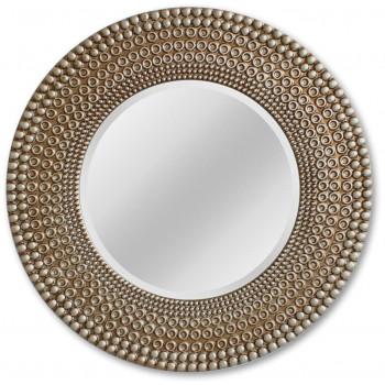 Зеркало в раме Tondo