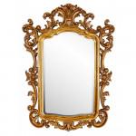 Зеркала для комода