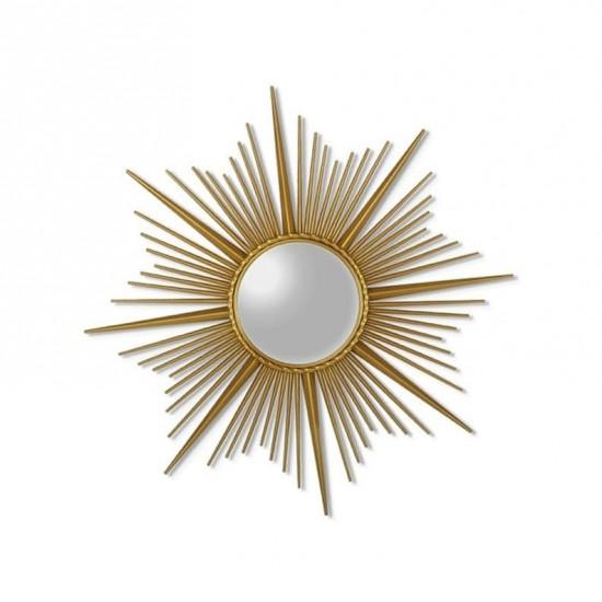 Зеркало солнце Cassiopeia в интернет-магазине ROSESTAR фото