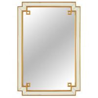 Зеркало в золотой раме York (Йорк) Gold