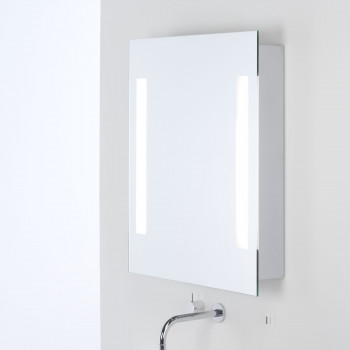 Зеркало с LED  подсветкой Astro Livorno 0360