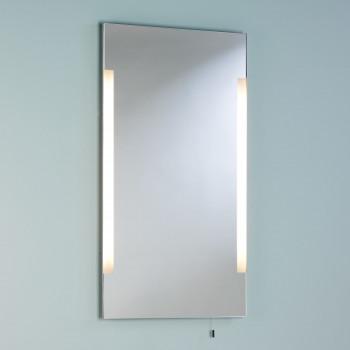 Зеркало с LED  подсветкой Astro Imola 0406