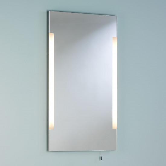 Зеркало с LED  подсветкой Astro Imola 0406 в интернет-магазине ROSESTAR фото