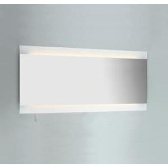 Зеркало с подсветкой Astro Fuji Shaver 0548  в интернет-магазине ROSESTAR фото