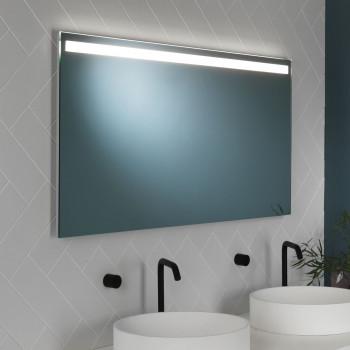 Зеркало с подсветкой Astro Avlon 7519 1200 LED