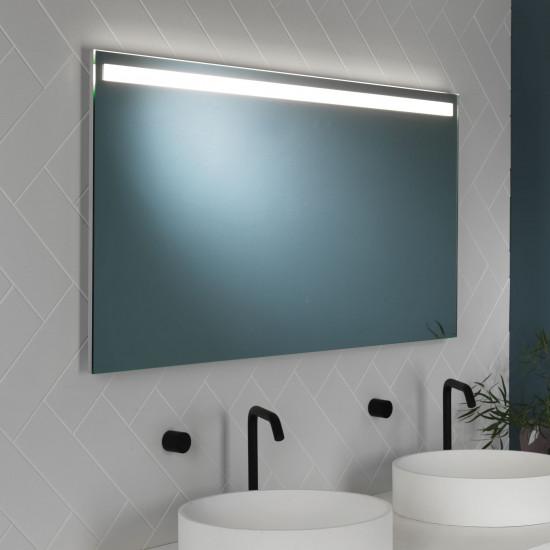 Зеркало с подсветкой Astro Avlon 7519 1200 LED в интернет-магазине ROSESTAR фото