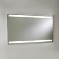 Зеркало с подсветкой Astro Avlon 7409 900 LED