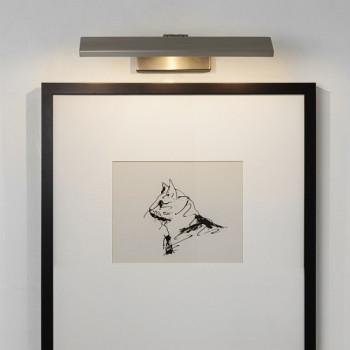 Подсветка для картин Vermeer 300 2700K LED 1188006