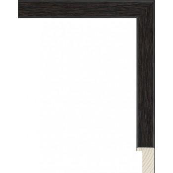 RS079.0.294 Деревянный багет коричневый