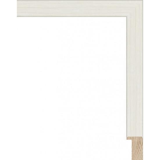 RS079.0.306 Деревянный багет кремовый в интернет-магазине ROSESTAR фото