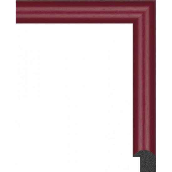 199N.RS.103 Пластиковый багет Красный в интернет-магазине ROSESTAR фото
