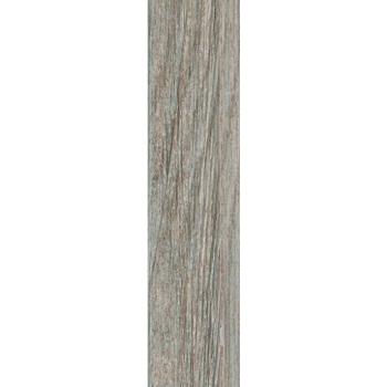 239.RS25.211 Пластиковый багет Серый