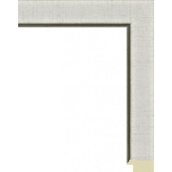 356.RS30.731 Пластиковый багет Серый в интернет-магазине ROSESTAR фото