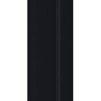 812.RS.060 Пластиковый багет Чёрный