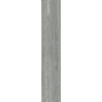 821.RS.400 Пластиковый багет Серый