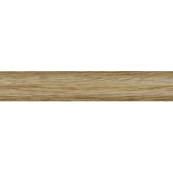 122N.RS.026 Пластиковый багет Коричневый