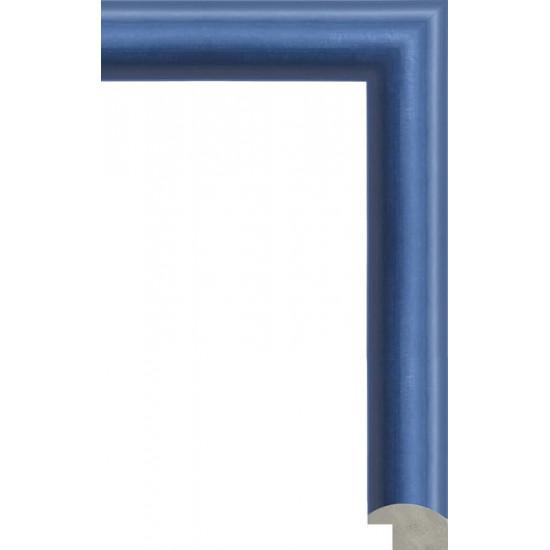 122N.RS.213.1 Пластиковый багет Голубой в интернет-магазине ROSESTAR фото