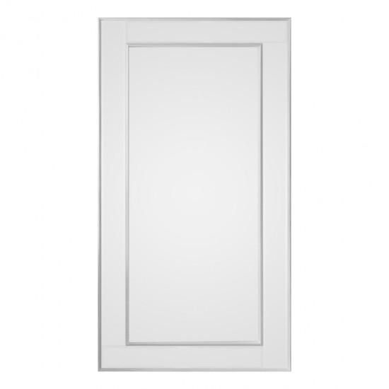 Зеркало большое напольное и настенное в полный рост в зеркальной раме Sentina в интернет-магазине ROSESTAR фото