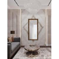 Зеркало большое напольное и настенное в полный рост Andriani
