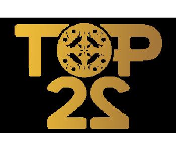 Рейтинг самых популярных зеркал в 2020 году