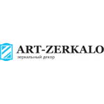 ART-ZERKALO