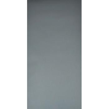 Цветное зеркало RETITANIUM(BLUE-GREY) Графит/Титан/Мокрый асфальт
