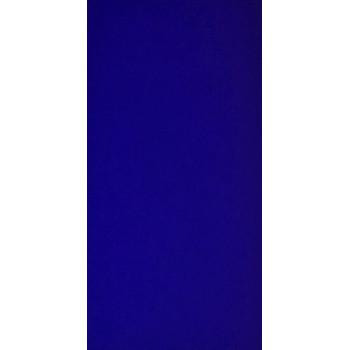 Цветное зеркало VIOLET Синее темное