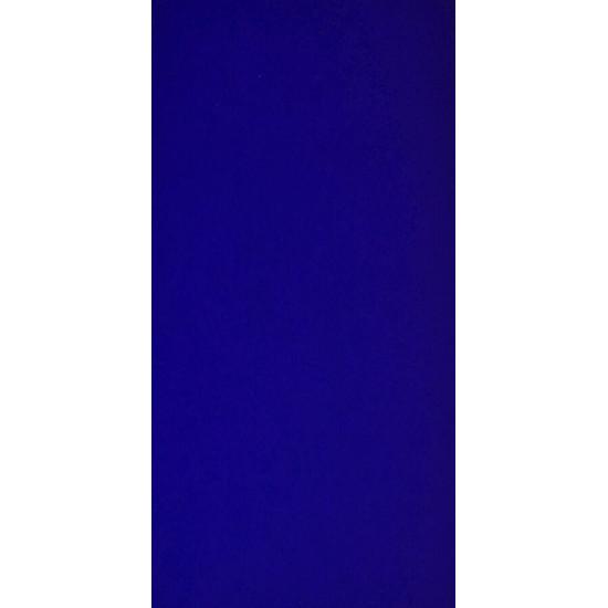 Цветное зеркало VIOLET Синее темное в интернет-магазине ROSESTAR фото