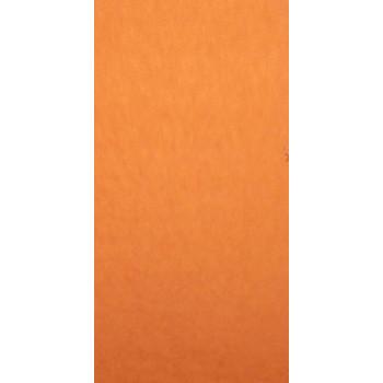 Цветное зеркало RED Оранжево-красное