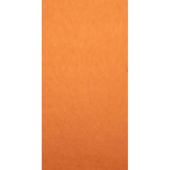 Цветное зеркало RED Оранжево-красное в интернет-магазине ROSESTAR фото