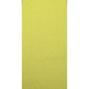 Цветное зеркало GOLDEN Золотое/Янтарное