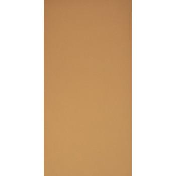 Цветное зеркало GOLDEN-BRONZE Бронзовое