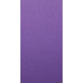 Цветное зеркало PURPLE Фиолетовое