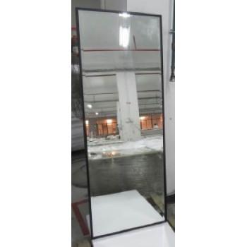Зеркало декоративное прямоугольное KFG076