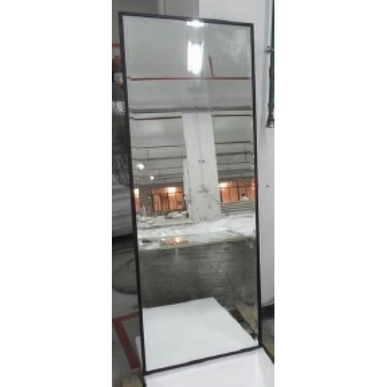 Зеркало декоративное прямоугольное KFG076 в интернет-магазине ROSESTAR фото