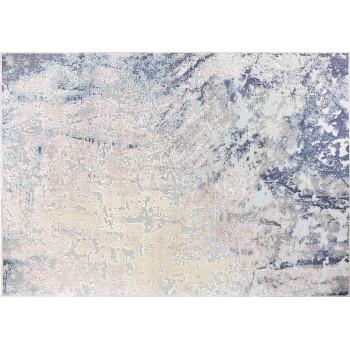 Ковер Granite 1,6х2,3м 97-GRANITE