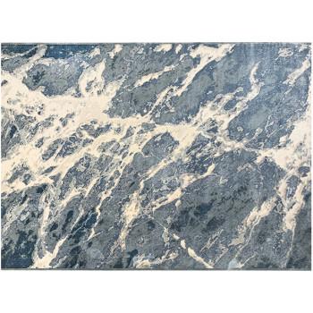 Ковер Carrara прямоугольный 200*300 97-CARRARA