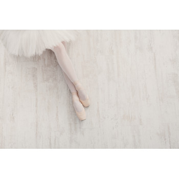 Холст Балерина 54STR-BALLET