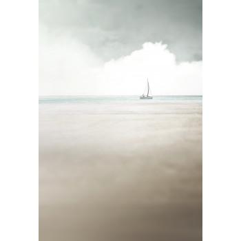 Холст Пляж 54STR-BEACH