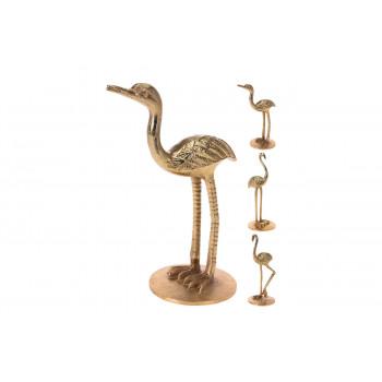 Статуэтка Птица золотая A98000370