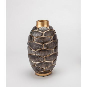Фарфоровая ваза Pine ART-4504-161