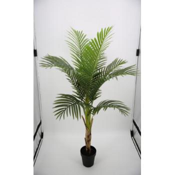 Пальма искусственная в горшке 29BJ-926-10