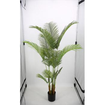 Пальма искусственная в горшке 29BJ-926-13