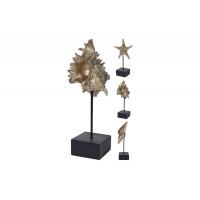 Декор Морской сувенир на подставке 252120290