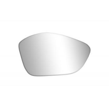 Декоративное фигурное зеркало Diamond 19-OA-8003