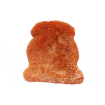 Овчина XL 1шк вулкан 95х55