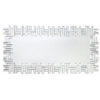 Декоративное настенное зеркало 1160х575 KFH260