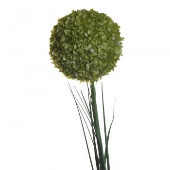Алиум малый зеленый 78см 8J-13RS0011