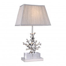 Настольная лампа 70*46*86см K2BT-1004